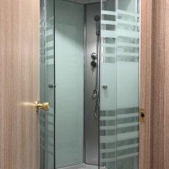 Хостел Hygge ванная