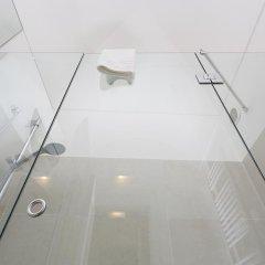 Отель Residenza Dei Suoni Матера ванная