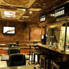 Royalton Hotel Dubai Дубай гостиничный бар