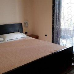 Eklips Hotel Тирана комната для гостей фото 2