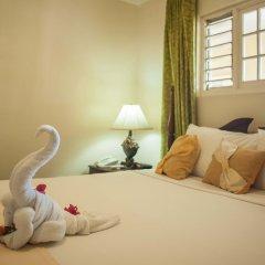 Отель El Greco Resort Ямайка, Монтего-Бей - отзывы, цены и фото номеров - забронировать отель El Greco Resort онлайн фото 6