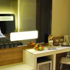 Idea Hotel Plus Savona в номере фото 2