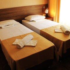 Гостиница Дагомыс (Рио) в Сочи 1 отзыв об отеле, цены и фото номеров - забронировать гостиницу Дагомыс (Рио) онлайн комната для гостей фото 3