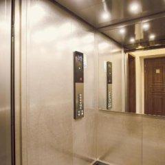 Отель King's Residence Чехия, Прага - отзывы, цены и фото номеров - забронировать отель King's Residence онлайн фото 22