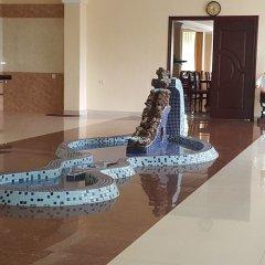 Отель Vanadzor Armenia Health Resort Дзорагет интерьер отеля фото 3
