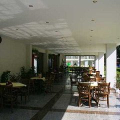 Отель Klisura питание фото 2
