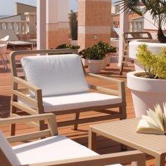 Bora Bora The Hotel фото 8