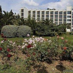 Отель Iberostar Bellevue - All Inclusive Черногория, Будва - 12 отзывов об отеле, цены и фото номеров - забронировать отель Iberostar Bellevue - All Inclusive онлайн фото 7