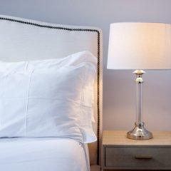 Отель Luxury Suites Liberdade удобства в номере фото 2