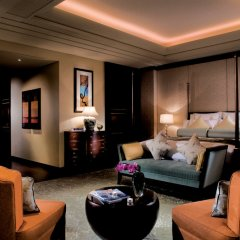 Отель The Ritz-Carlton, Shenzhen Китай, Шэньчжэнь - отзывы, цены и фото номеров - забронировать отель The Ritz-Carlton, Shenzhen онлайн фото 3
