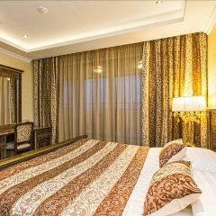 Гостиница Royal Hotel Spa & Wellness в Ярославле - забронировать гостиницу Royal Hotel Spa & Wellness, цены и фото номеров Ярославль фото 7
