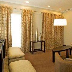 Отель LUX* Ile de la Reunion комната для гостей фото 5