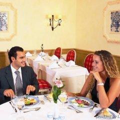 Real Bellavista Hotel & Spa питание фото 3