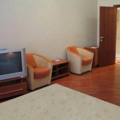 Отель Меблированные комнаты Баттерфляй Санкт-Петербург удобства в номере фото 2