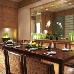 Отель Swissotel Bangkok Ratchada питание