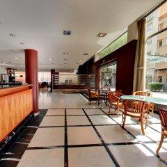 Отель Silken Sant Gervasi Испания, Барселона - 1 отзыв об отеле, цены и фото номеров - забронировать отель Silken Sant Gervasi онлайн гостиничный бар
