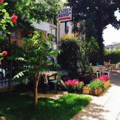 Отель Brivio Италия, Милан - отзывы, цены и фото номеров - забронировать отель Brivio онлайн фото 2