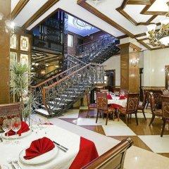 Гостиница Лондон Украина, Одесса - 7 отзывов об отеле, цены и фото номеров - забронировать гостиницу Лондон онлайн питание