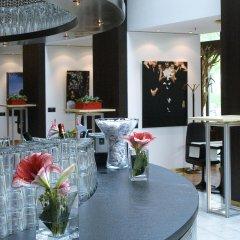Отель Dutch Design Hotel Artemis Нидерланды, Амстердам - 8 отзывов об отеле, цены и фото номеров - забронировать отель Dutch Design Hotel Artemis онлайн помещение для мероприятий