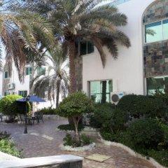 Отель Green House Resort фото 4