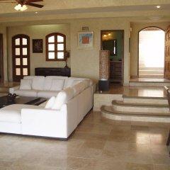 Отель Villa Vista del Mar Querencia Мексика, Сан-Хосе-дель-Кабо - отзывы, цены и фото номеров - забронировать отель Villa Vista del Mar Querencia онлайн развлечения