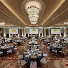 Отель Mandarin Oriental, Washington D.C. США, Вашингтон - отзывы, цены и фото номеров - забронировать отель Mandarin Oriental, Washington D.C. онлайн фото 6