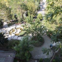 Torun Турция, Стамбул - отзывы, цены и фото номеров - забронировать отель Torun онлайн фото 13