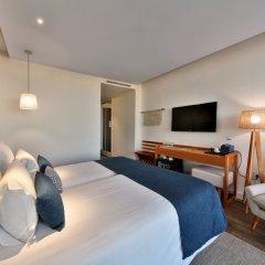 Отель Jupiter Marina Hotel - Couples & SPA Португалия, Портимао - отзывы, цены и фото номеров - забронировать отель Jupiter Marina Hotel - Couples & SPA онлайн фото 2