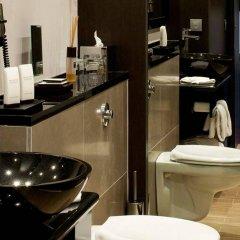 Отель The Dominican ванная фото 2