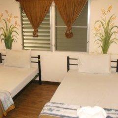 Отель Taewez Guesthouse Бангкок спа фото 2