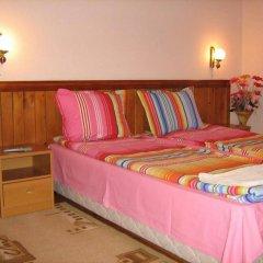 Отель Guest House Tanya комната для гостей фото 2