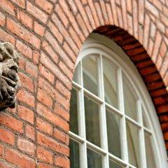 Отель Savoy Hotel Дания, Копенгаген - 6 отзывов об отеле, цены и фото номеров - забронировать отель Savoy Hotel онлайн фото 15