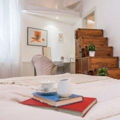 Отель Milano Weekend House в номере