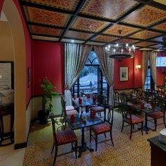 Отель La Residencia. A Little Boutique Hotel & Spa Вьетнам, Хойан - отзывы, цены и фото номеров - забронировать отель La Residencia. A Little Boutique Hotel & Spa онлайн питание