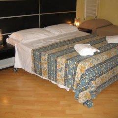 Отель Guest House Locanda Gallo Италия, Флоренция - отзывы, цены и фото номеров - забронировать отель Guest House Locanda Gallo онлайн комната для гостей фото 5