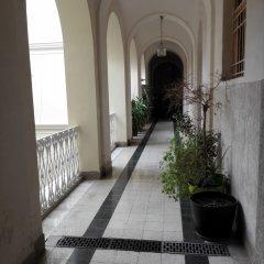 Отель Prince Inn Alloggio per uso turistico
