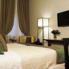 Отель AQA Palace комната для гостей фото 3