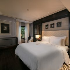 Delicacy Hotel & Spa комната для гостей фото 2