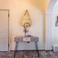 Отель Casa Dirapera Греция, Корфу - отзывы, цены и фото номеров - забронировать отель Casa Dirapera онлайн удобства в номере