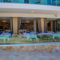 Hotel Luxury гостиничный бар