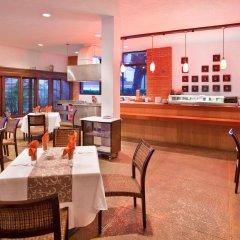 El Cid Granada Hotel & Country Club- All Inclusive гостиничный бар