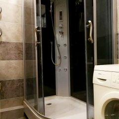 Апартаменты Apartment in Vitebsk Tower ванная фото 2