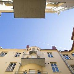 Отель 2ndhomes Merimiehenkatu Apartment Финляндия, Хельсинки - отзывы, цены и фото номеров - забронировать отель 2ndhomes Merimiehenkatu Apartment онлайн фото 2
