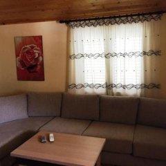 Отель As Hotel Албания, Шенджин - отзывы, цены и фото номеров - забронировать отель As Hotel онлайн гостиничный бар