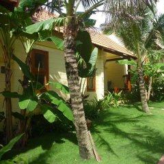 Отель Freebeach Resort фото 11