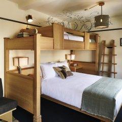 Отель Freehand New York США, Нью-Йорк - отзывы, цены и фото номеров - забронировать отель Freehand New York онлайн фото 3