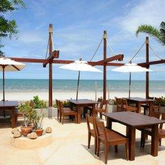 Отель Haven Resort HuaHin гостиничный бар