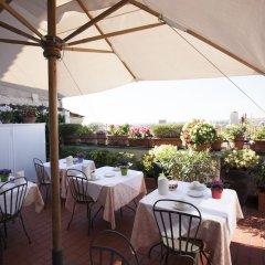 Отель Doria Италия, Рим - 9 отзывов об отеле, цены и фото номеров - забронировать отель Doria онлайн помещение для мероприятий фото 2
