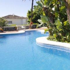 Отель Royal Oasis Club at Pueblo Quinta by Diamond Resorts фото 5