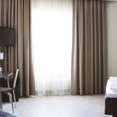 Отель Comfort Hotel LT - Rock 'n' Roll Vilnius Литва, Вильнюс - - забронировать отель Comfort Hotel LT - Rock 'n' Roll Vilnius, цены и фото номеров комната для гостей фото 5